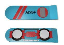 HUVrボード